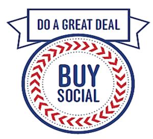 Buy Social